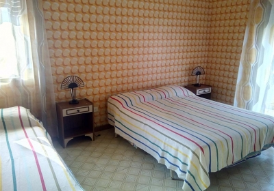 Casa Vacanze Casa A Stazzo